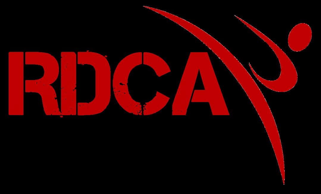 RDCA MMA